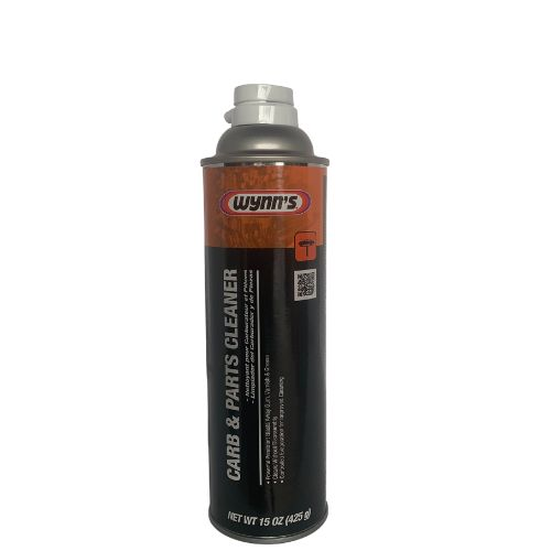 Carb and parts cleaner
