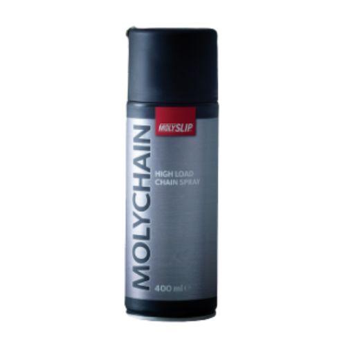 MolyChain spray