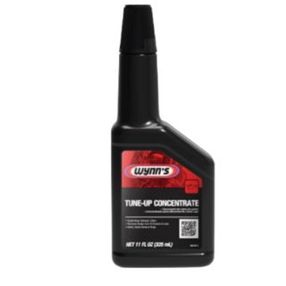 Tune-Up Concentrate